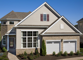 Sunnyvale Garage Door Services